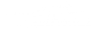 Zingerman's Roadhouse Logo White